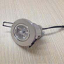 Bürobeleuchtung LED Decke Licht