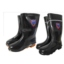 Rain boots professional new rain boots for men or women outdoor rain boots the most popular