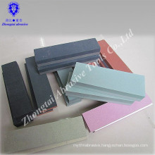hand tool sharpening whetstone for knife and tool sharpening