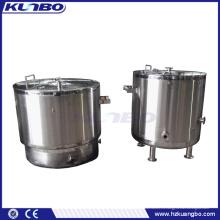 KUNBO Homebrew Micro Brewery Mash Tun para la elaboración de la cerveza