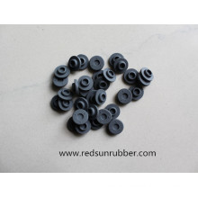 Medical Butyl Rubber Cap