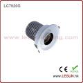 Heiße Verkäufe Mini 10W COB LED Downlight LC7910g