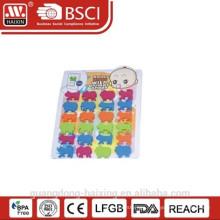Safety plastic socket cover(24pcs)