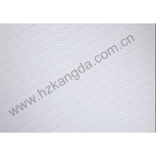 Painel em PVC embutido (Y-41)