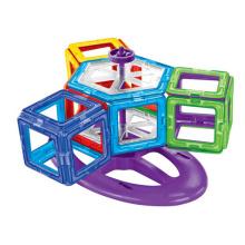 DIY Волшебный магнит Развивающие игрушки для детей (H9698004)