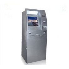 Automatic Payment Terminal LCD Vending Machine