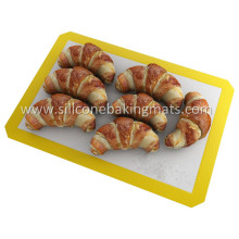 Wholesale Silicone Baking Mat