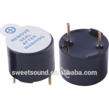 Диаметр 12 мм с шумовым шумом 9,5 мм 12 вольт