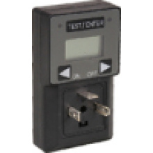 Timer (XY-2000)