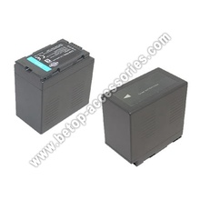 Panasonic Camera Battery CGR-D420(D54)