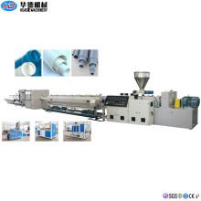 63-200 mm PVC-Rohrextrusionslinie