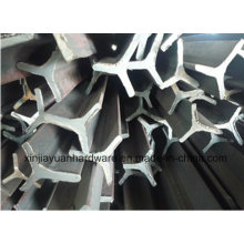 Hot Dipped Galvanized Star Picket/Y Post
