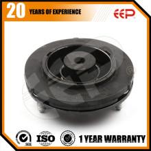 Auto parts shock mounting for toyota prado 4 runner RZJ95 48609-35030