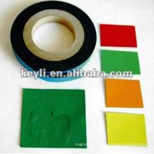 Auto-Magnet, Förderung-Magnet, weicher Magnet