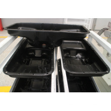 Oil Sump for Industril Diesel Engine Use