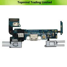 Cable de carga Flex Cable Ribbon para Samsung Galaxy A5 Sm-A500 con conector para auriculares