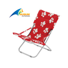 Foldable Sun Chair