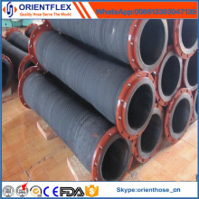High Tensile Strengh Fabrics Dredging Suction Hose