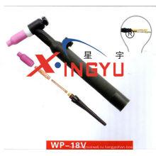 Сварочная горелка WP18V, корпус резака