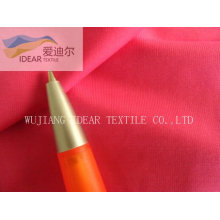40D Dull Nylon Spandex Weft Knitted Fabric/Spandex Fabric