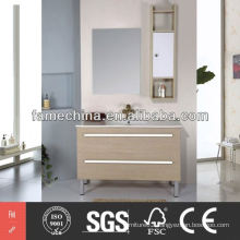 2013 Modern bathroom mirror with shelf Promotion Sale bathroom mirror with shelf