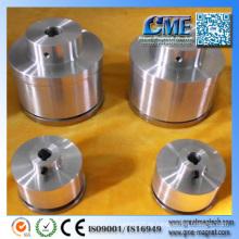 Motor Wellenkupplung Magnetkupplung Magnetpumpe