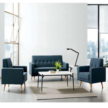 Dious office sofa recliner leisure sofa one seat three seater couch living room modern sofa