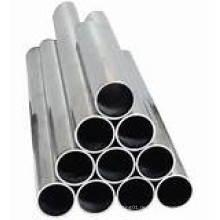 Aluminium-Profil 007