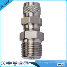 Produtos de alta qualidade de válvula de purga de ar