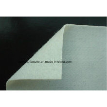 PP/Pet Non Woven Geotextile as River Sand Bags