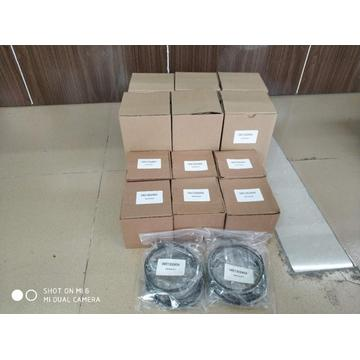 kobelco sk350 HINO j08e Engine Piston Kit 040130245A