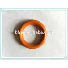 Wholesale Wooden Curtain Rings,Curtain O Ring,Small Wooden Ring,Curtain Ring With Metal Eyelet