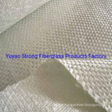 Fiberglass Woven Roving Stitched Combo Fabric 450/800/450