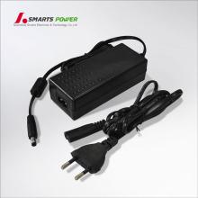 ac 100-240v to 0.25a 0.5a 0.75a 1a 2a 24v dc led power supply adaptor