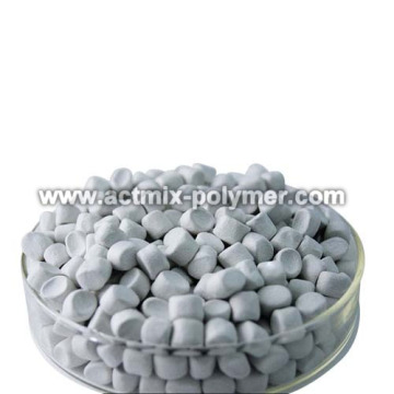 Pre-dispersed Rubber Desiccants Calcium Oxide CaO-80