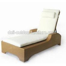 Wicker Sofa Price Of Bed Design
