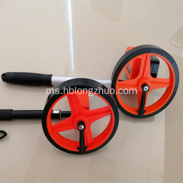 Roda MeasuringWheel Wheel Distance Measuring Wheel