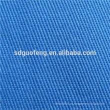 Tejido 100% algodón teñido 10 * 10 72 * 40