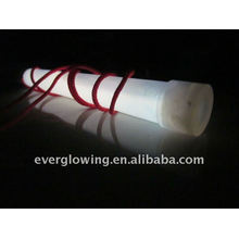 glow in the dark party products