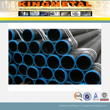 Din2391 Гидровлический трубопровод в Китай