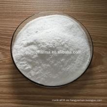 Buena solubilidad Zin potenciador Zinc Lactate powder --- Zn 21.8%