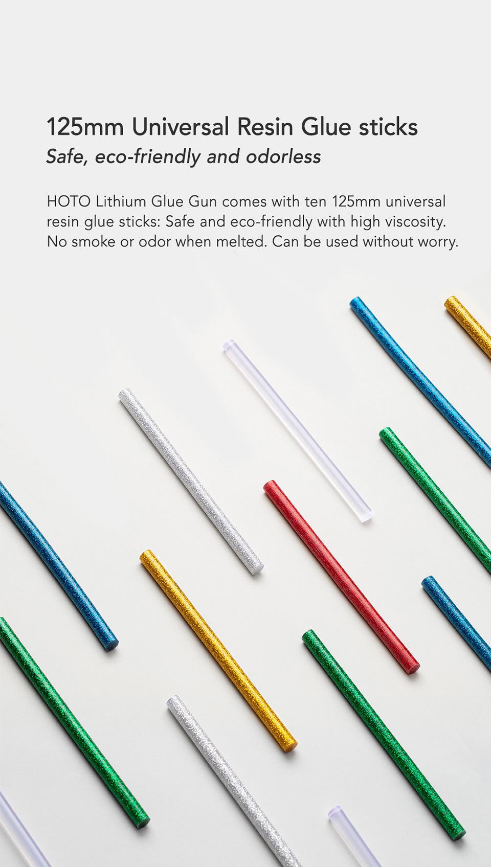 Glue Stick Hoto