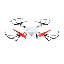 Volantex Drone RC Quadcopter Vehicle with Camera
