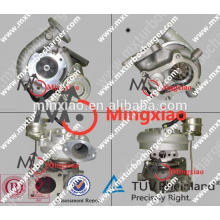 Turbocompressor CT26B 17201-74020