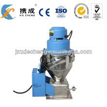 300 kg / h PVC-Autolader