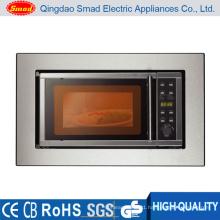 Built in Microwave Oven 17L/23L B7 Model