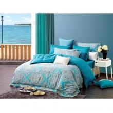 100% Pima Cotton Luxus Schlafzimmer Produkt 130644