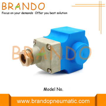 BG380AS 018F6803 EVR Series Refrigeration Solenoid Valve Coil