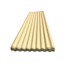 Tuiles de toit pour matériau décoratif