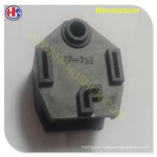 Inner Shaft Black Plastic Housing Sf-73b